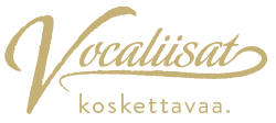vocaliista_logo_nega